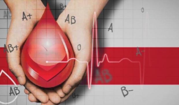 Отбелязваме Световния ден на безвъзмездното кръводаряване