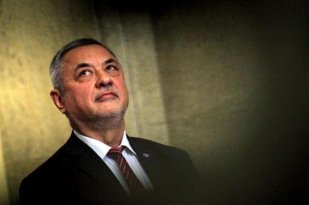 Валери Симеонов: Исканият от БСП вот на недоверие е лишен от основание и аргументи