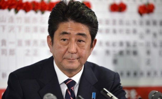 И Япония се подготвя среща с Ким: страната иска връщането на отвлечени от Северна Корея японци