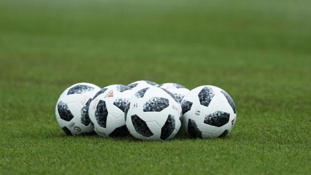 Най-скъпите футболисти и отбори на Световното в Русия