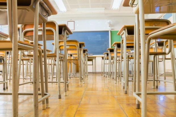 Родители се обявиха срещу новия формат на националното оценяване след 7 клас