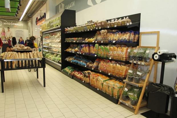Брюксел представя общ метод за тестване на качеството на храните в ЕС
