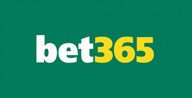 Бонуси за нови клиенти на Bet365