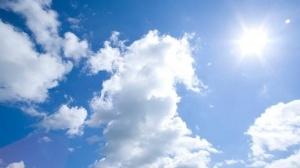 Днес ще преобладава слънчево време. Ще има и временни увеличения