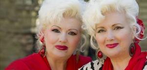На 70-годишна възраст почина народната певица Надежда Аджова - една