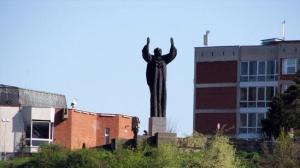 Образователното министерство даде на прокуратурата Великотърновския университет. Причината са издадени