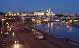 Москва ще изгони двама гръцки дипломати в отговор на решението