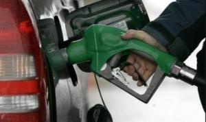Приеха спорния закон за горивата