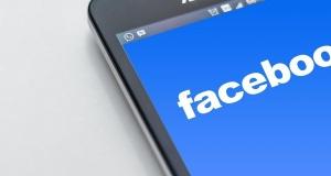 Facebook имплементира ново решение за осигуряване на по-автентично съдържание в
