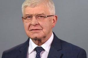 Министърът на здравеопазването Кирил Ананиев е на двудневно работно посещение