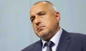 Борисов: Резултатите на европредседателството ни не са политически пиар