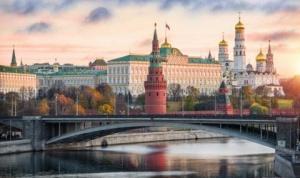 Кремъл отправи тежки обвинения към Тръмп