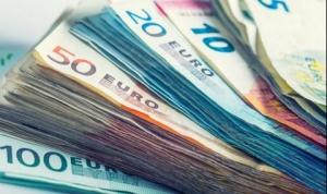 България влиза в чакалнята за еврото след година