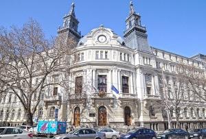 Със заповед на министър-председателя Бойко Борисов от длъжността заместник-министър на