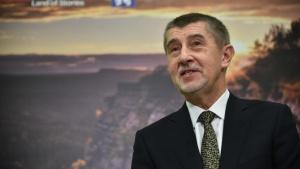 Европейският съюз се нуждае от промени. Това заяви чешкият премиер