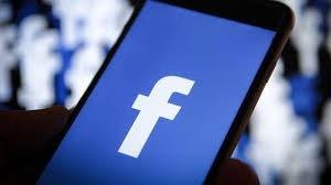 Facebook деактивира 196 сайта и 87 акаунта в Бразилия