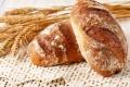 Ще се повиши ли цената на хляба