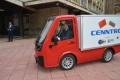 До 6 месеца България започва да произвежда електрически камиончета