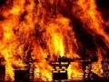 """Пожар в близост до """"Хийтроу"""", може да запави полети"""