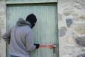Спецове предупреждават за активизиране на крадците в отпускарския сезон