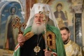 Българският патриарх обеща помощ за признаването на Македонската църква