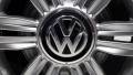 Брюксел: VW отстрани 80% от проблема с дизеловите двигатели
