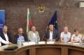 Общински язовири могат да станат държавни най-късно до 7 октомври
