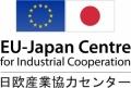 Споразумението ЕС-Япония отваря пазар за 600 млн. потребители