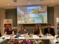 Ангелкова: Предвиждаме мащабна маркетингова кампания за туризма през 2019 г.