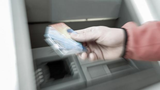 Разкриха крадците, взривили банкомат в Пловдив