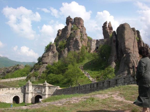 Софийската опера представя Реквиема на Верди на Белоградчишките скали