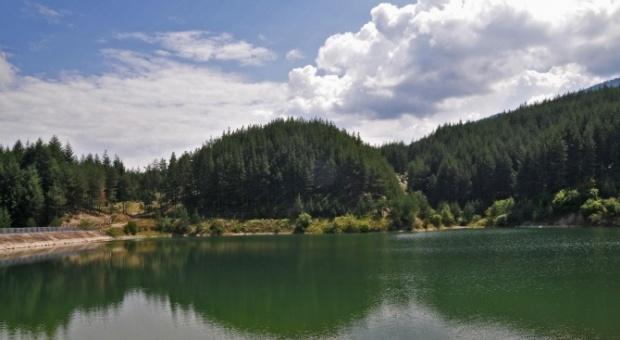 Язовирите на територията на Стара Загора са в добро състояние