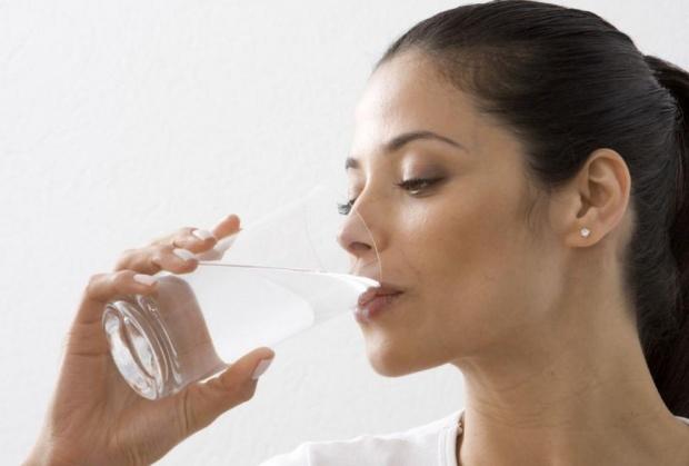 Питейната вода в столицата е сред най-качествените в Европа