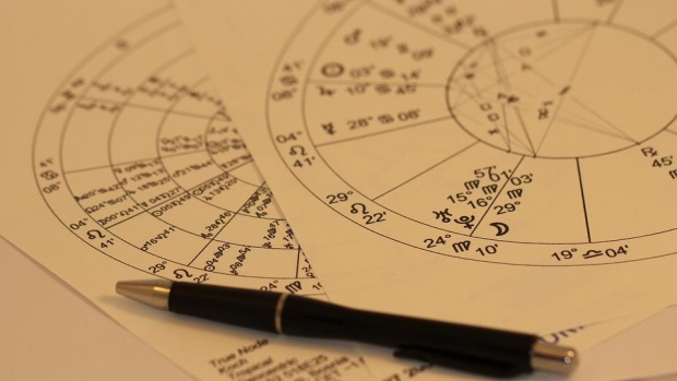 Дневен хороскоп запетък