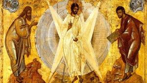 На днешната дата Българската православна църква отбелязва големия празник Преображение