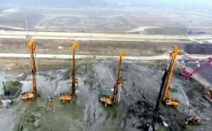 Анкара обмисля проект за изграждането на АЕЦ в турската част