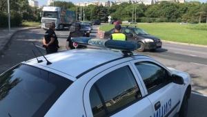 Специализираната прокуратура повдигна обвинения на Пейко Янков за участие в