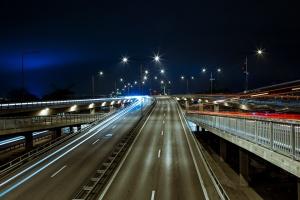 """Интензивен трафик се наблюдава на граничните пунктове """"Кулата"""", """"Капитан Андреево"""""""