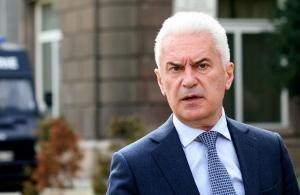 Определени обекти по Черноморието са атакувани от ежедневни проверки на