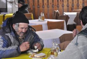 Линията на бедност в България през 2019 г. ще е