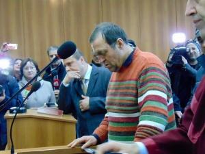 Пазарджишкият окръжен съд реши, че бившият кмет на Стрелча и