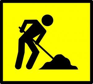 В началото на следващата седмица ще започне ремонтът на улица