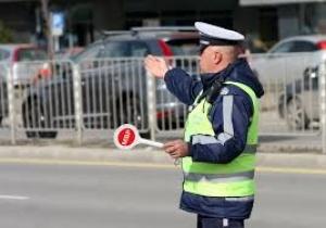 Несъобразената скорост е причина номер 1 за тежките пътни инциденти