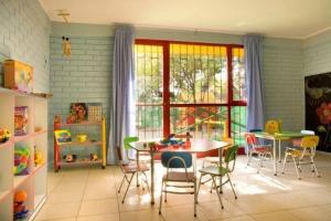Построяване на нови детски градинииваучериза всяко дете, останало извън класиранията.