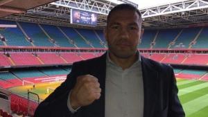 Най-добрият ни боксьорКубрат Пулев се е откупил от досегашния си