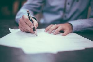Какви са правата на хората, които имат застраховки в ЗК