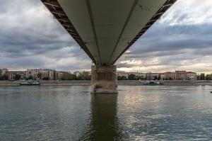 Мостовете в Благоевградска област са за ремонт, но той не