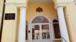 Окръжната прокуратура в Силистра привлича днес като обвиняем старши разследващия