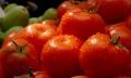 Дъждът вдига цените на зеленчуците