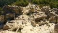 Нови разкрития на Перперикон след близо 20 години археологически проучвания
